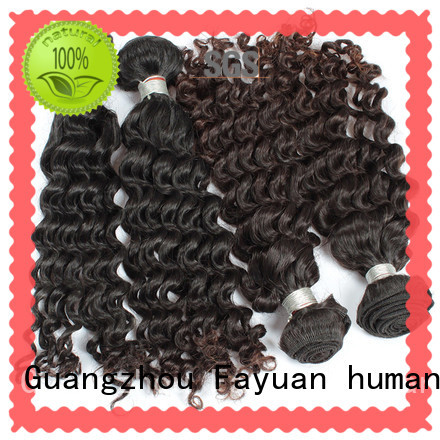 Latest good malaysian hair for cheap deep manufacturers for street