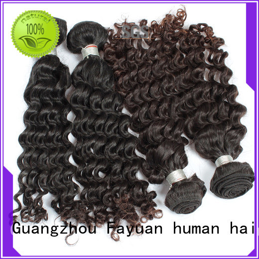 Fayuan grade buy malaysian hair Suppliers for selling