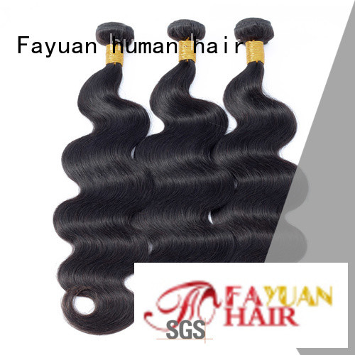 Fayuan price wavy hair extensions wave mall