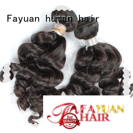 loose wave deep for barbershop Fayuan