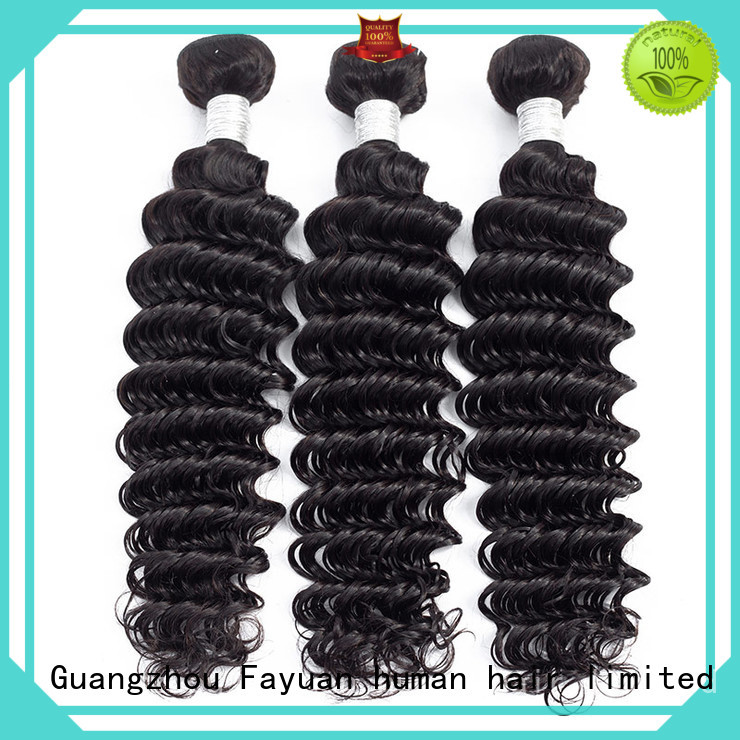 High-quality hair bundles grade Suppliers for men