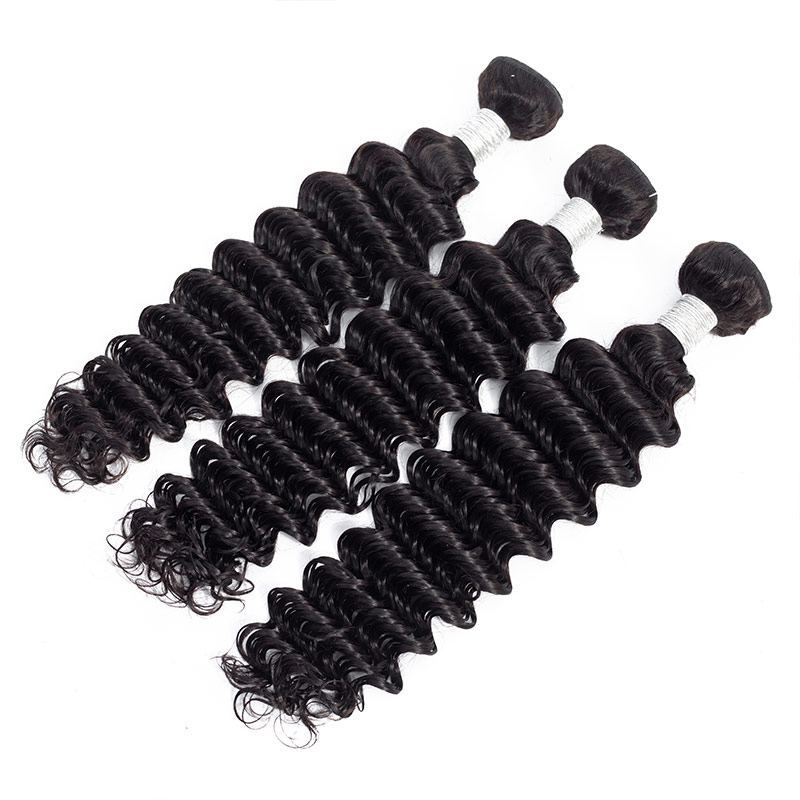 Fayuan Hair Top peruvian deep wave hair manufacturers for selling-2