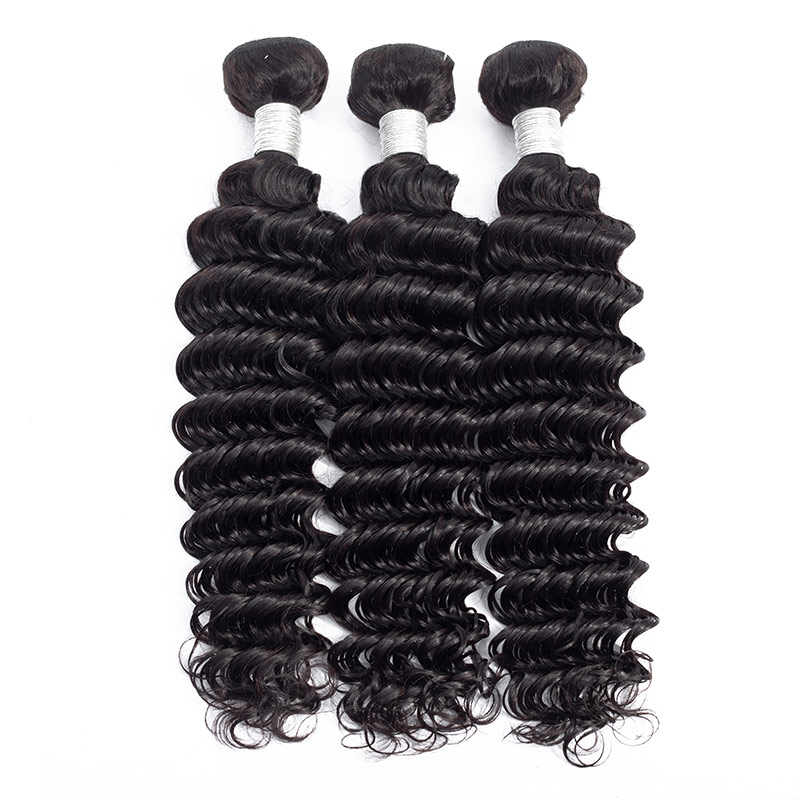 Fayuan Hair Top peruvian deep wave hair manufacturers for selling-1