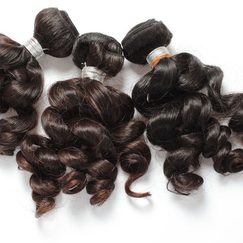 Best grade Wholesale Virgin loose wave hair | Fayuan