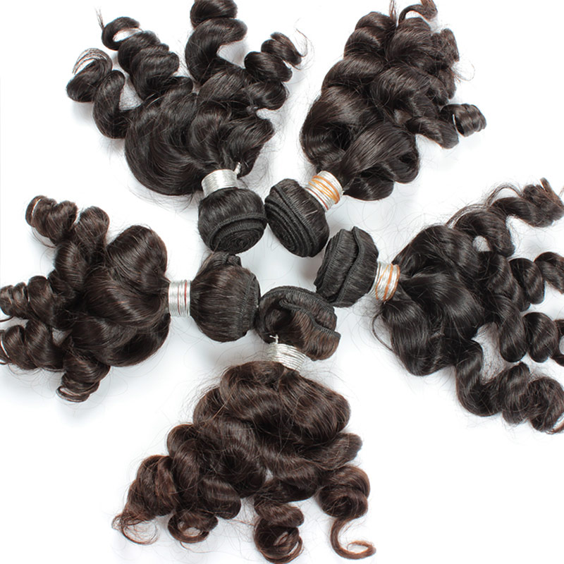 Fayuan Hair hair indian hair company wholesale manufacturers for men-2