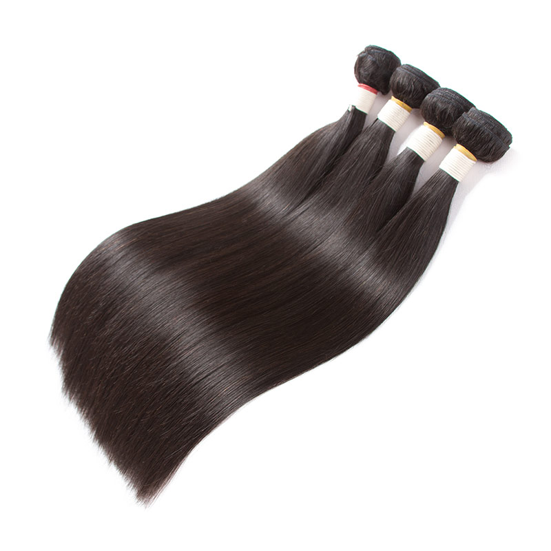 Fayuan Hair Custom wet and wavy hair weave for business for selling-2