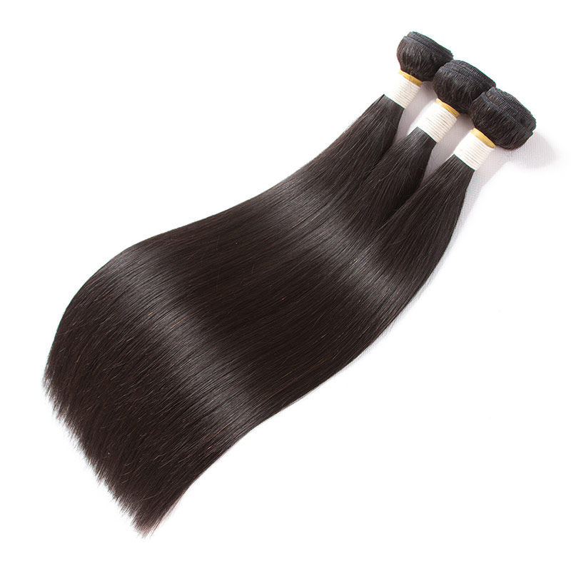 Fayuan Hair Wholesale best human hair weave for business for selling-1