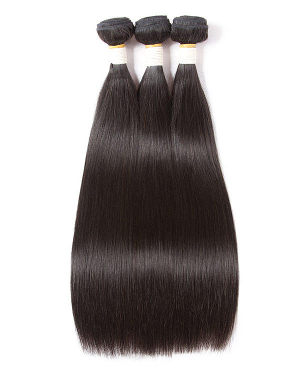 Fayuan High-quality good quality lace wigs for business for street-3