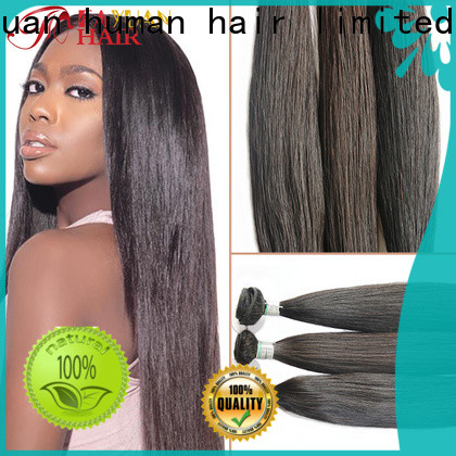 Fayuan Hair human cheap human lace wigs manufacturers for selling
