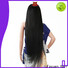 Best custom made human hair wigs hair manufacturers for selling
