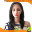 Best affordable human hair lace wigs human Supply for selling