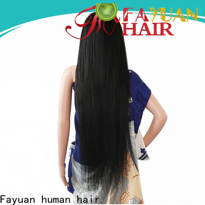 New best custom wigs lace for business for women