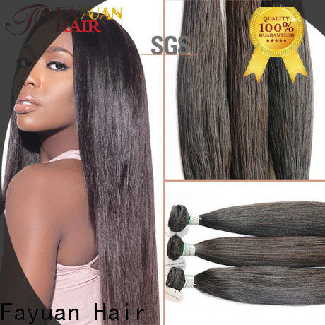 Latest full lace human hair wigs cuticle Suppliers for women