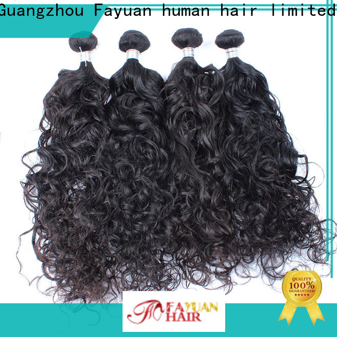 Wholesale good malaysian hair for cheap grade for business for men