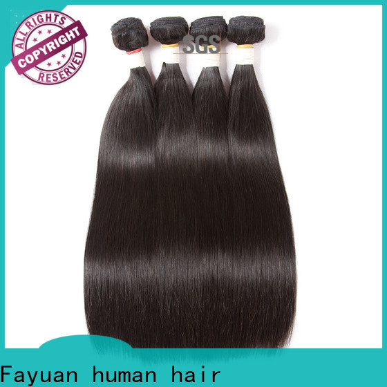 New cheap brazilian hair extensions body Suppliers for barbershop