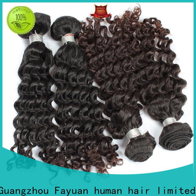 Top malaysian wavy hair malaysian Supply for selling