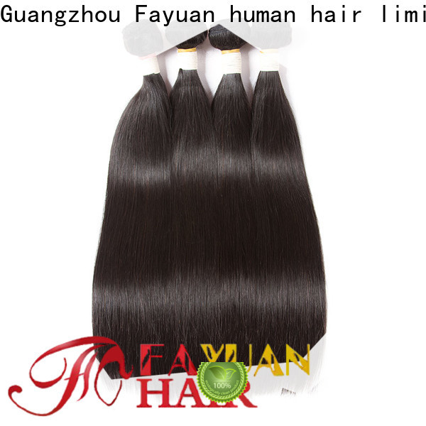 New cheap brazilian human hair bundles brazilian for business for barbershop