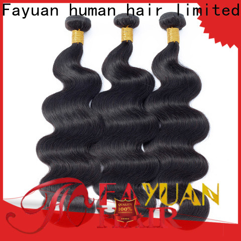 High-quality peruvian curly hair hair Suppliers for selling