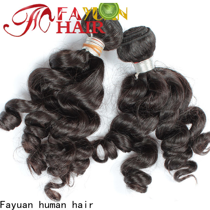 Best indian hair wholesale suppliers deep manufacturers for men
