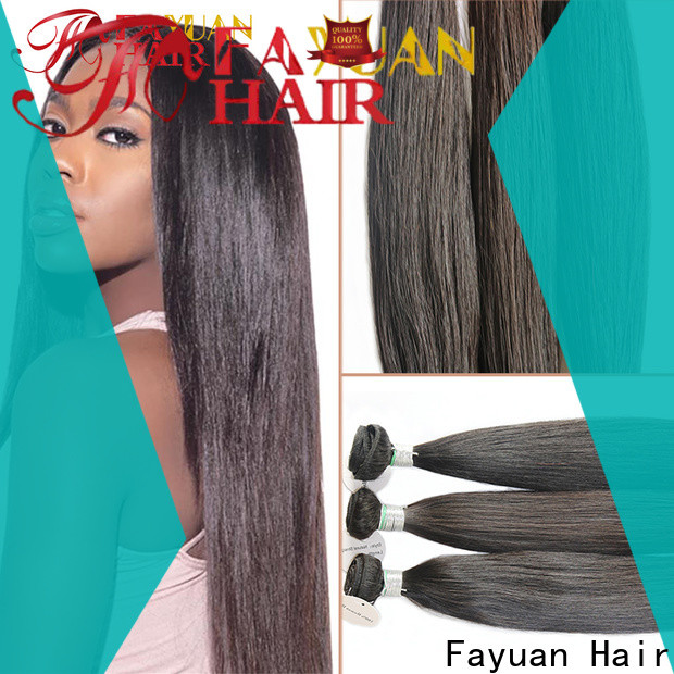 Best the best full lace wigs unprocessed Supply for women
