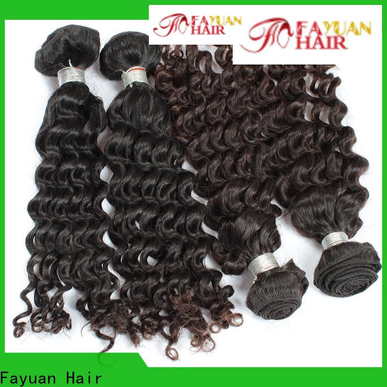 Best malaysian curls deep factory for men