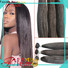 Best natural full lace wigs women Supply for men