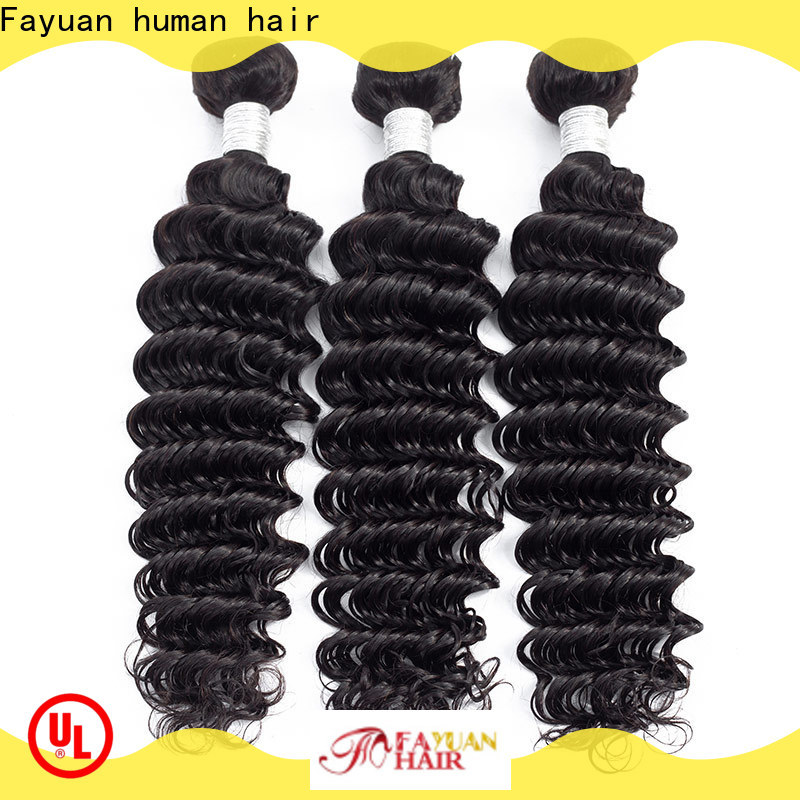 Wholesale peruvian hair bundles for cheap hair manufacturers for men