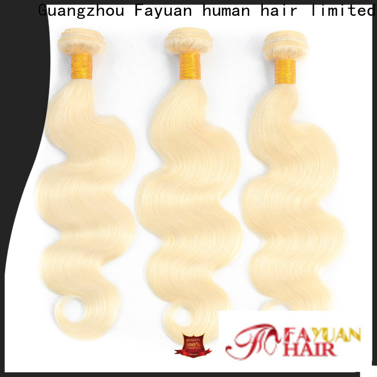 Latest brazilian hair prices body for business for women