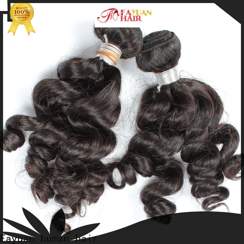 Latest wet and wavy weave wave for business for selling
