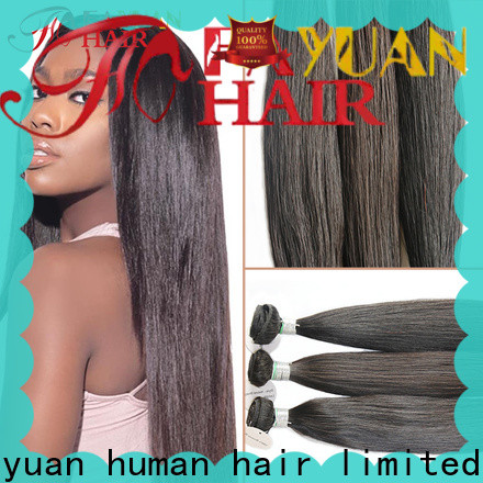 Fayuan Hair unprocessed buy full lace wigs online manufacturers for women