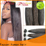 New silk top lace wig wigs manufacturers for street