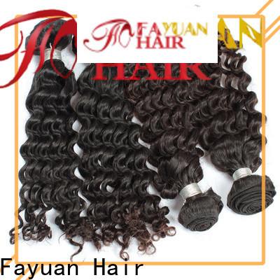 High-quality malaysian hair wigs virgin Suppliers for barbershopp