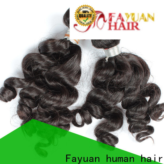 New wholesale indian hair loose Suppliers for selling