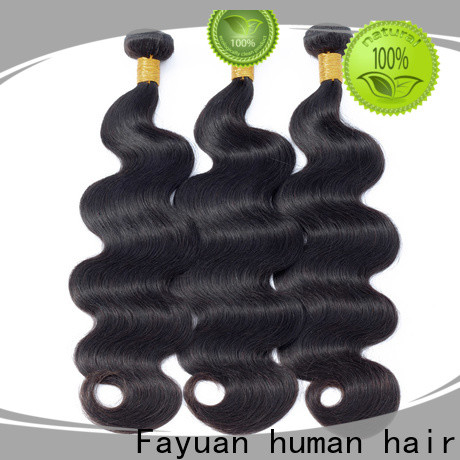 Latest peruvian natural wave weave peruvian for business for street