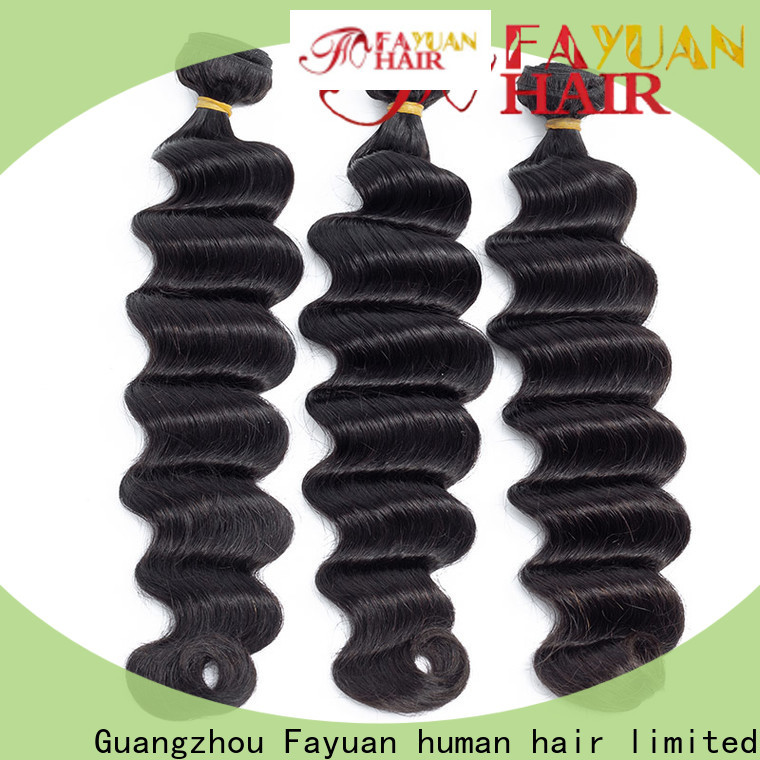 High-quality indian hair wigs indian company for men