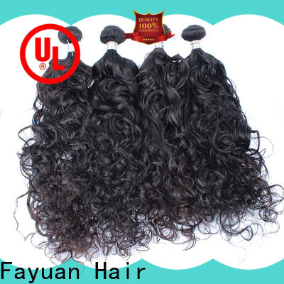 Latest malaysian hair wigs loose Suppliers for women