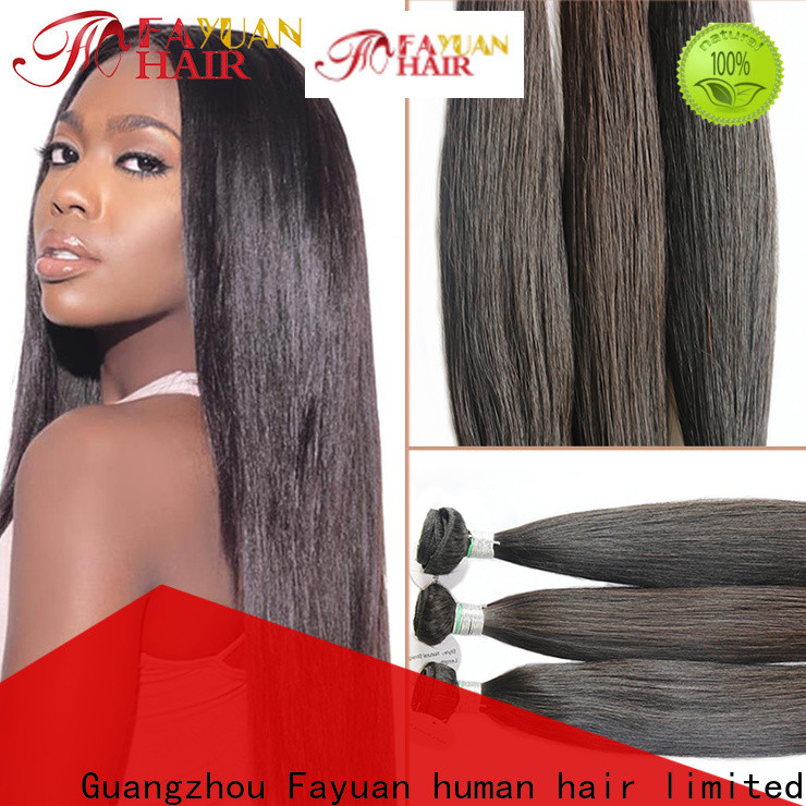 High-quality curly full lace wigs human hair hair factory for selling