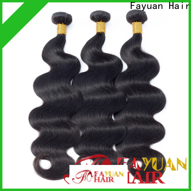 Custom peruvian curly hair curly Supply for selling