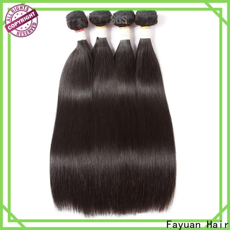 Top cheap brazilian hair bundles virgin manufacturers for barbershop