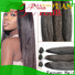 New lace wig prices human manufacturers for men