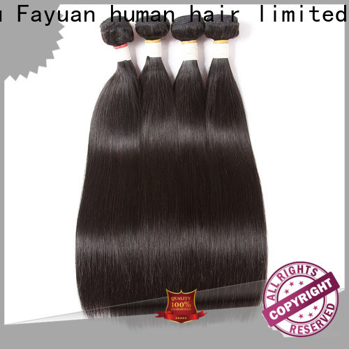 Wholesale brazilian curly hair human for business for barbershop