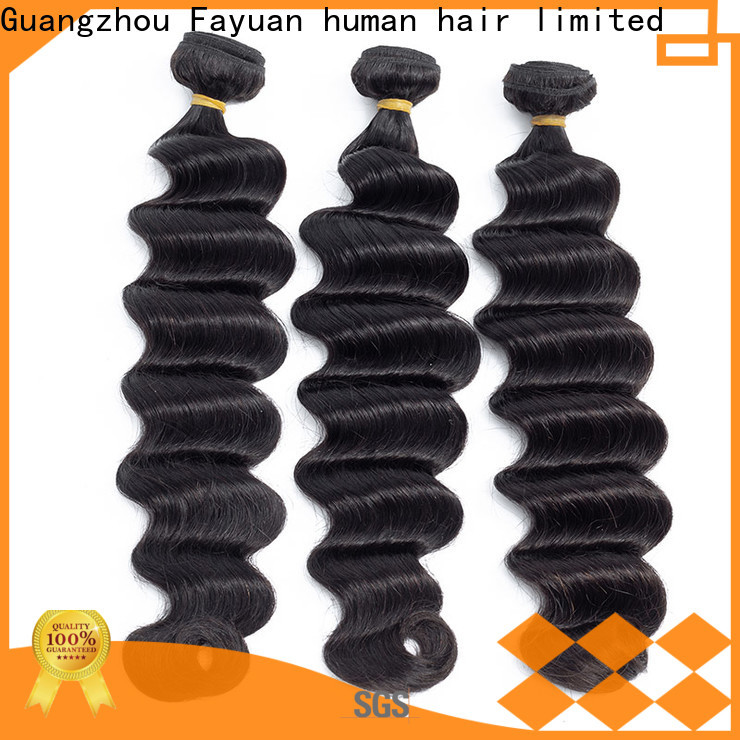 Best hair suppliers in india grade company for barbershop