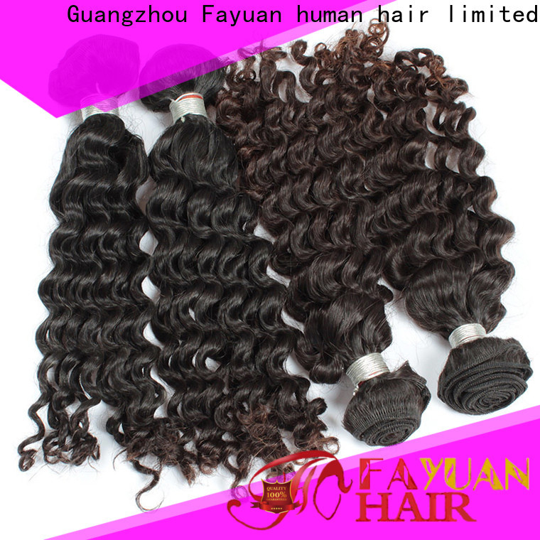 Top human hair wigs in malaysia curl Suppliers for selling