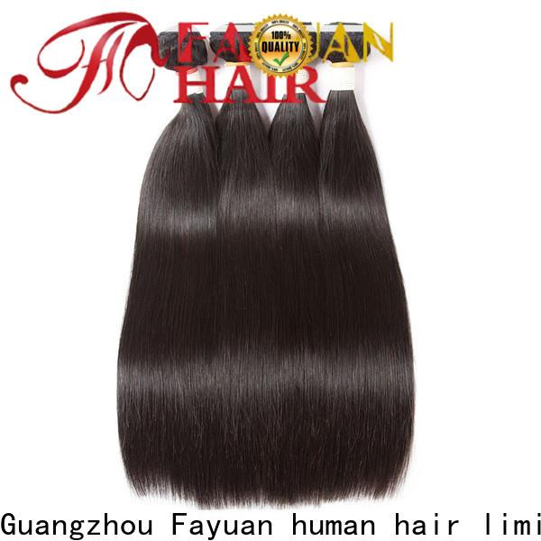 Latest brazilian hair extensions match Suppliers for women