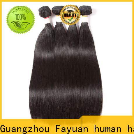 Custom virgin brazilian curly hair quality company for men
