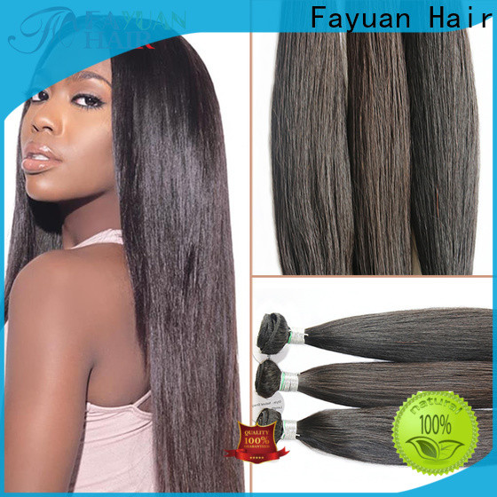 Top full lace synthetic wig virgin factory for street