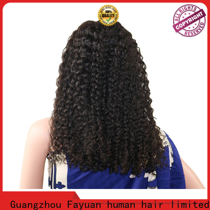 New best cheap lace front wigs grade factory for men