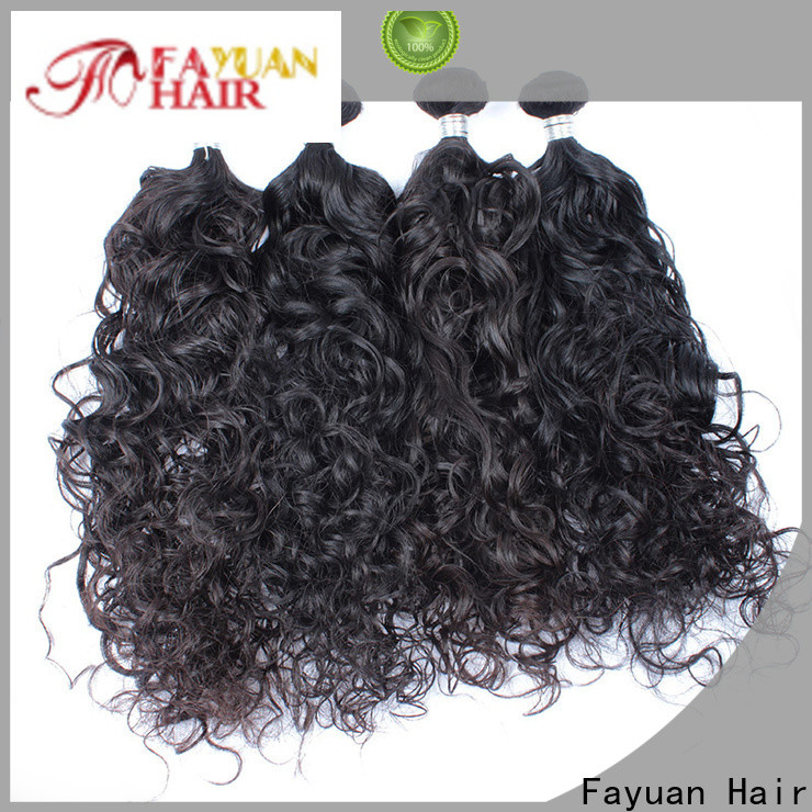 Top malaysian curly weave bundles malaysian for business for selling