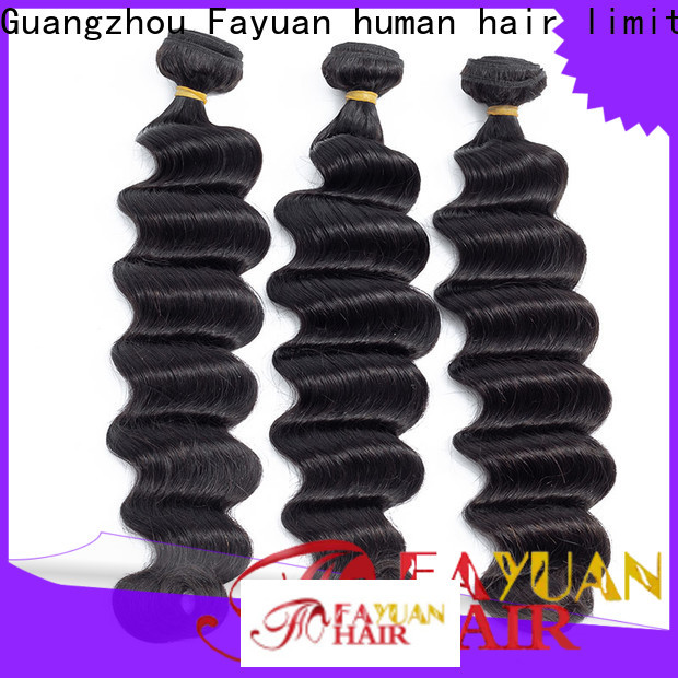 Wholesale indian hair deep factory for men