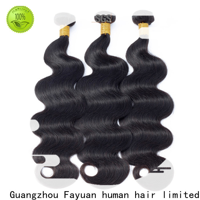 Custom 100 peruvian hair body Supply for men
